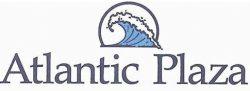 AtlanticPlaza.net